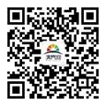 演界微信二维码