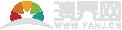 演界网,专业演示设计交易平台