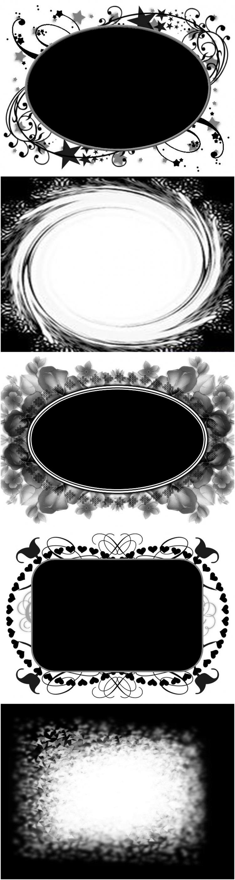 【图片分享计划】ps圆形花纹蒙版
